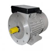 Электродвигатель АИС 355 L8