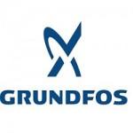 Насосы Grundfos
