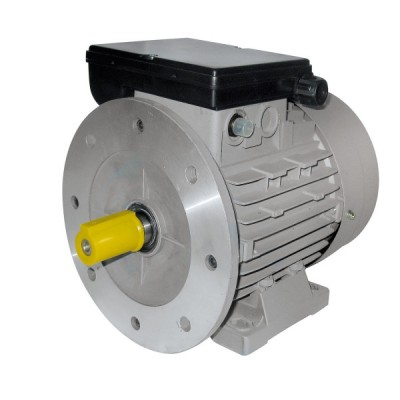 Электродвигатель АИС 315 LB6