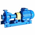 Консольный насос СМ 125-100-250-4