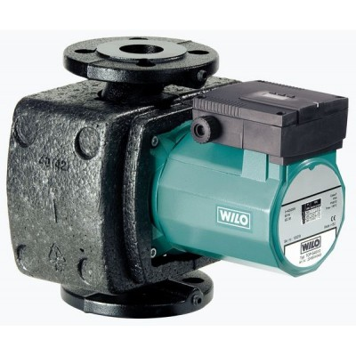 Насос Wilo TOP-S 40/10 DM PN6/10