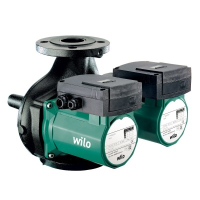Насос Wilo Top-SD 80/10 DM PN10