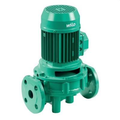 Насос Wilo VeroLine-IPL 40/115-0,55/2 DN 40